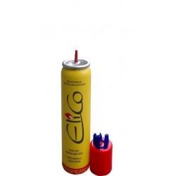 Gaz do zapalniczki Elico 90 ml z aplikatorem
