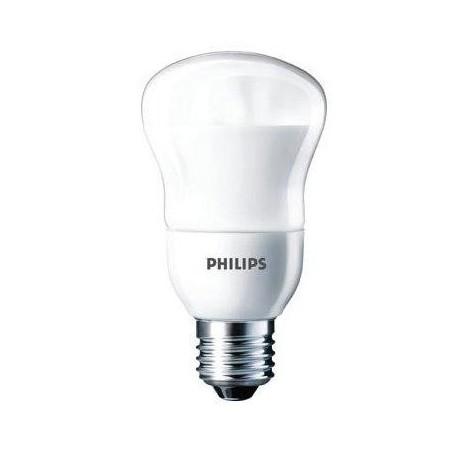 Świetlówka Philips Downlighter E27 8W ( 40W ) Promocja cenowa