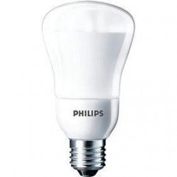 Philips Downlighter E27 11W ( 60W )