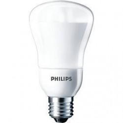 Philips Downlighter E27 11W ( 60W )