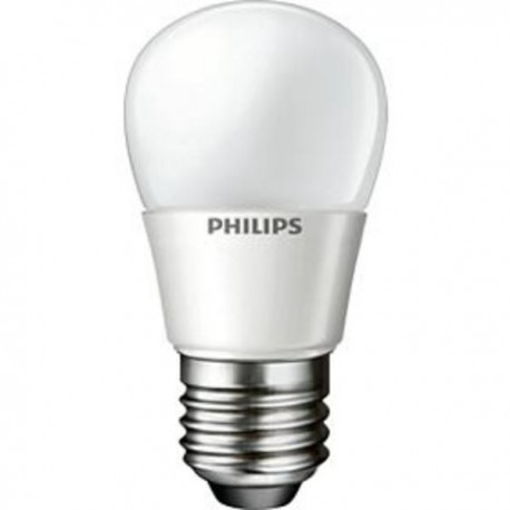 Żarówka diodowa LED Philips E27 2,5W ( 25W )