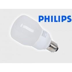 Philips Ambiance Soft E27 18W (100W)