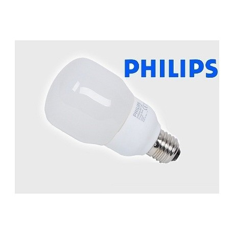 Philips Ambiance Soft E27 18W (100W)