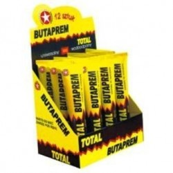 Klej Butaprem 40 ml