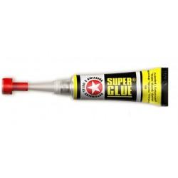 Klej Super Glue 2g