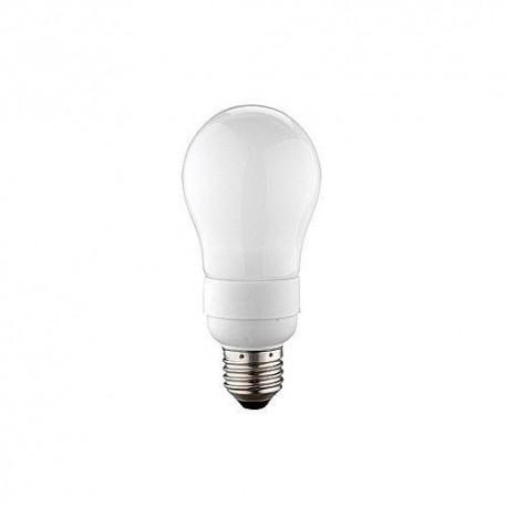 Energooszczędna świetlówka kompaktowa Attralux E27 5W