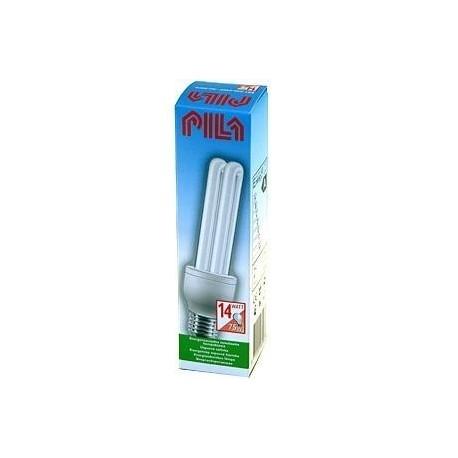 Energooszczędna świetlówka kompaktowa Piła 14W  E27