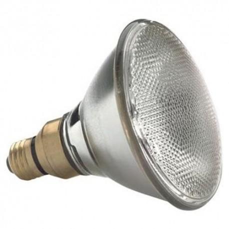 Philips Reflektor Par38 przezroczysty 60W