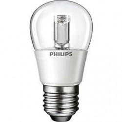 E27 2,5W Philips Novallure My Vision
