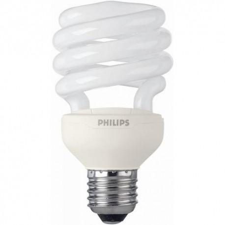 Świetlówka energooszczędna Philips  TORNADO  20W  E27