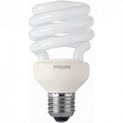 Świetlówka energooszczędna Philips  TORNADO  15W  E27