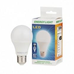 Żarówka LED E27 12W / 95W barwa ciepła 1000 lumenów