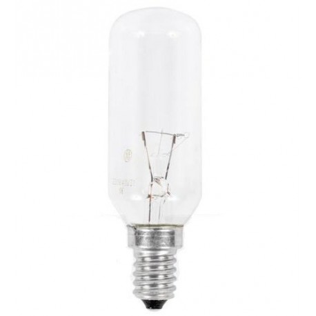 Żarówka do okapów  E14 40W Energy Light