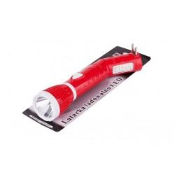 Latarka ładowalna LED Energy Light RFL33-5001 z obrot. końc. 200m