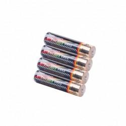 Bateria LR03 Energy Cell  tray / folia 4 ssztuki AAA baterie