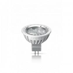 Żarówka diodowa LED Philips GU5.3 4W