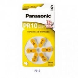 Bateria PR-230HEP/6C Panasonic