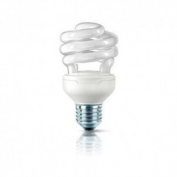 Philips TORNADO Daylight E27 15W (85W )
