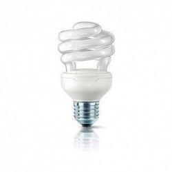 Philips TORNADO Daylight E27 15W (85W )